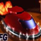 سيارة بالجاذبية