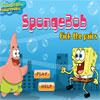 لعبة سبونج بوب الصور المتشابهة
