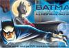 لعبة باتمان batman