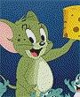 العاب جيري Mice Maze